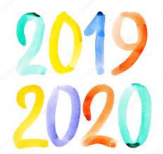 O final do ano letivo 2019/2020