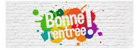 Aulas de Francês e novas aprendizagens