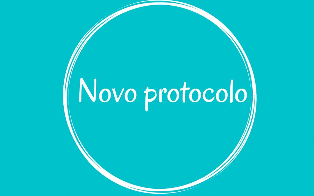 Novo Protocolo